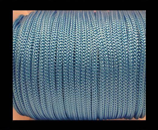 Corde Tango - SG-07 - Bleu océan