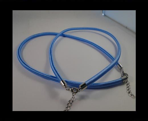 TR Corde - Bleu