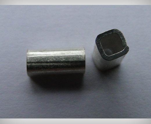 Tubes SE-1604
