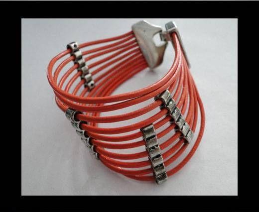 Bracelet ZAMAC - BH1