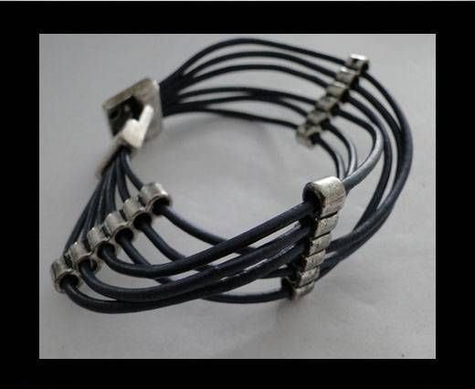 Bracelet ZAMAC - BH11