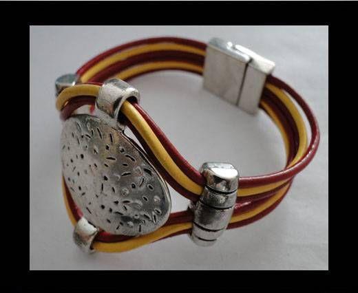 Bracelet ZAMAC - BH13