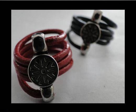 Bracelet ZAMAC - BH16
