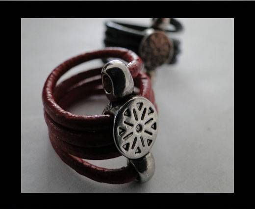 Bracelet ZAMAC - BH17