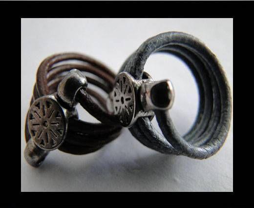 Bracelet ZAMAC - BH19
