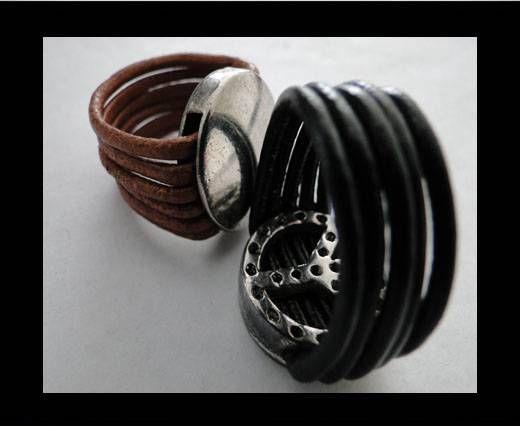 Bracelet ZAMAC - BH20