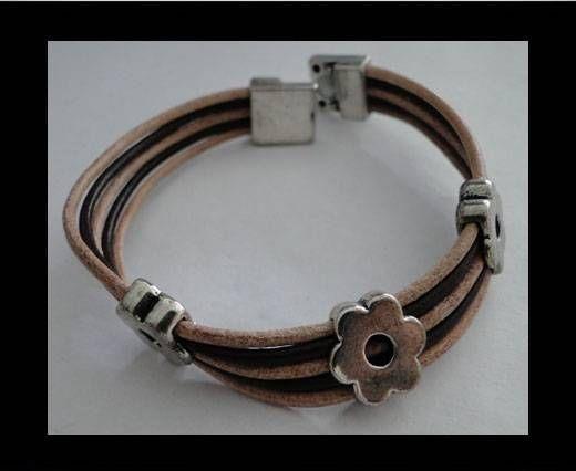 Bracelet ZAMAC - BH7