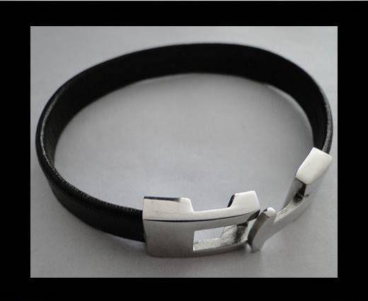 Bracelet ZAMAC - BH8