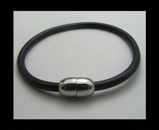 Bracelet en cuir - SUN-BO110