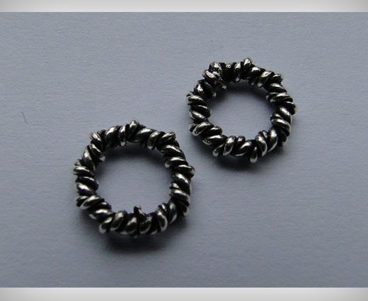 Antique Rings SE-1152