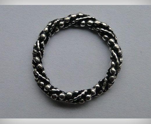 Antique Rings SE-8510