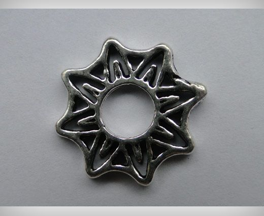 Antique Rings SE-8525