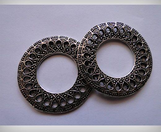 Antique Rings SE-8483