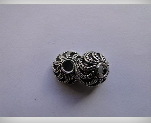 Bead Caps SE-8199