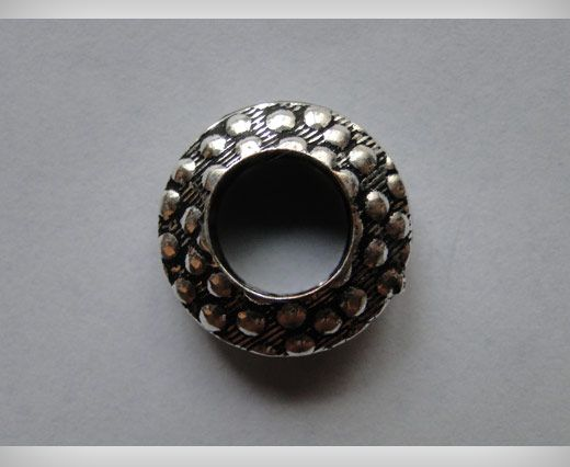 Beads With Big Hole