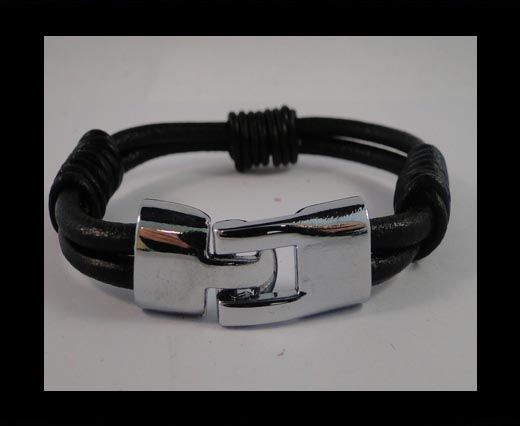 Bracelet - SUN-BO540