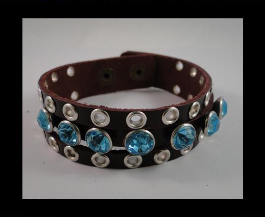 Bracelet - SUN-BO544