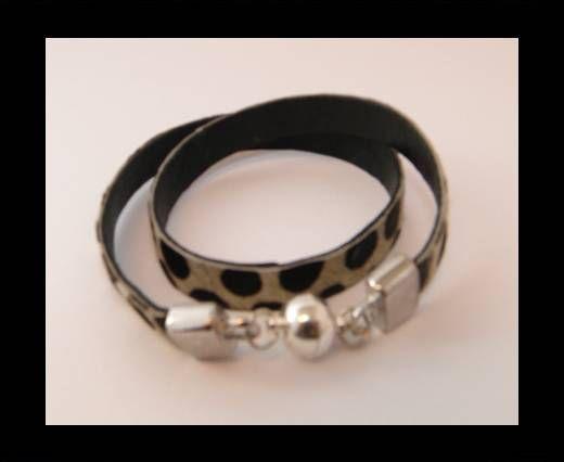 Bracelet - Eternal - 4