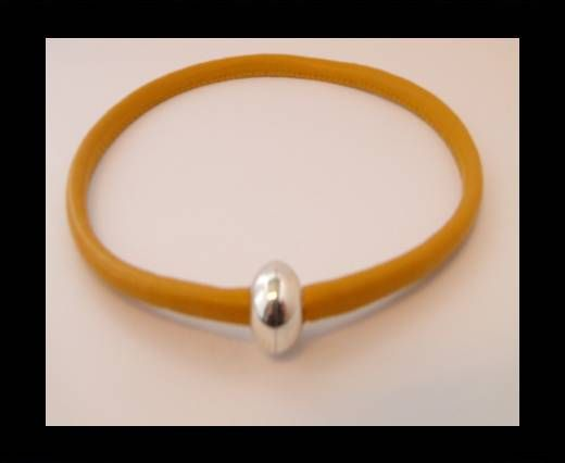 Bracelet - Eternal - 9