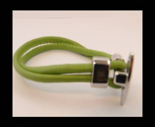 Bracelet - Eternal - 35