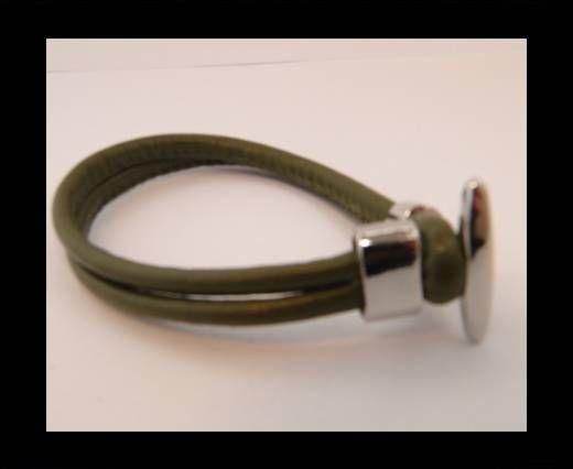 Bracelet - Eternal - 36