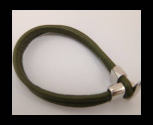 Bracelet - Eternal - 37