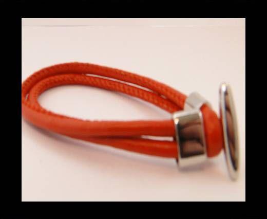 Bracelet - Eternal - 39