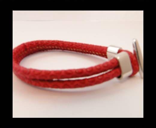 Bracelet - Eternal - 40