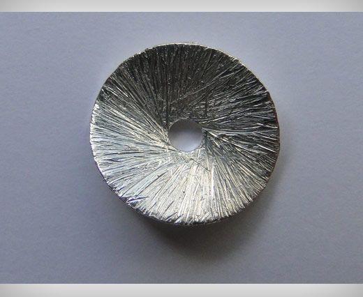 Brush Chips SE-773