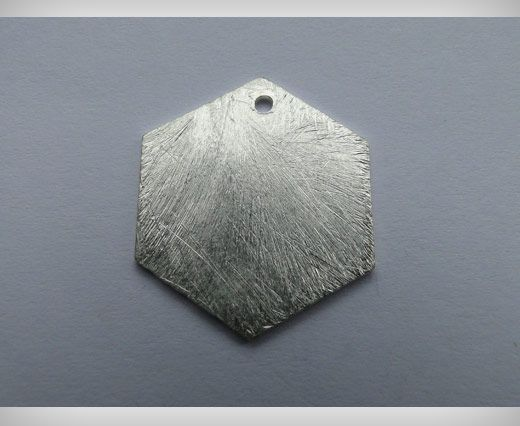Brush Chips SE-1200