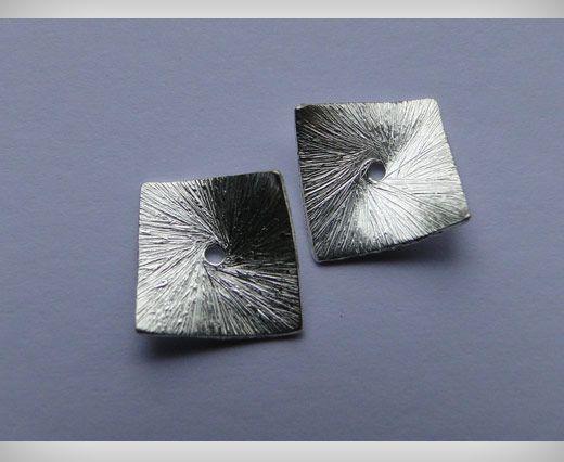 Brush Chips SE-1205