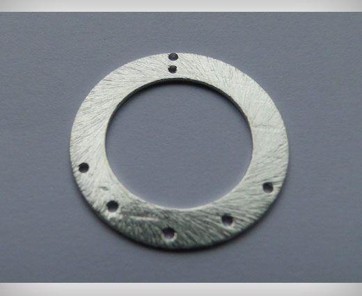 Brush Rings SE-1139