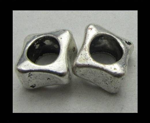 ZAMAC pour cuir - CA3345