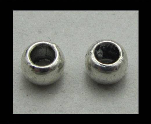 ZAMAC pour cuir - CA3348