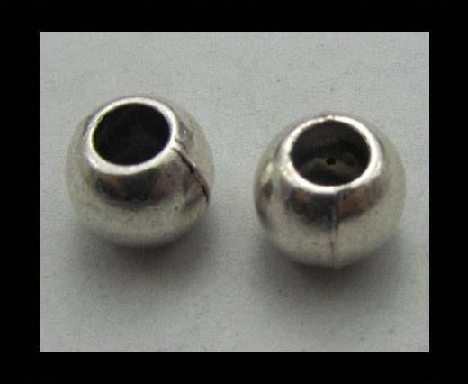 ZAMAC pour cuir - CA3361