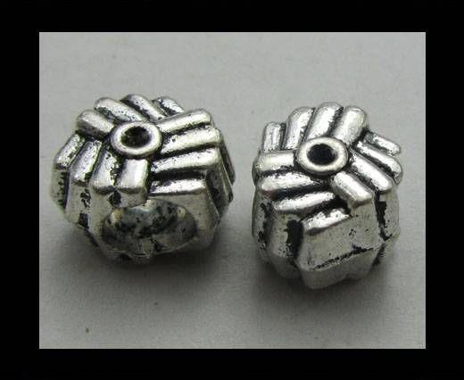 ZAMAC pour cuir - CA3371