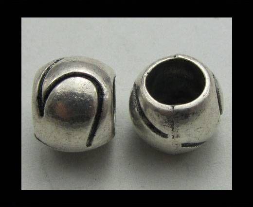 ZAMAC pour cuir - CA3372