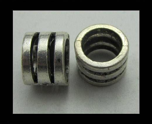 ZAMAC pour cuir - CA3381
