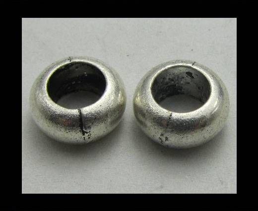 ZAMAC pour cuir - CA3394