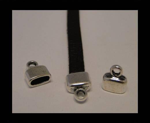 CA-3483 - ZAMAC pour cuir