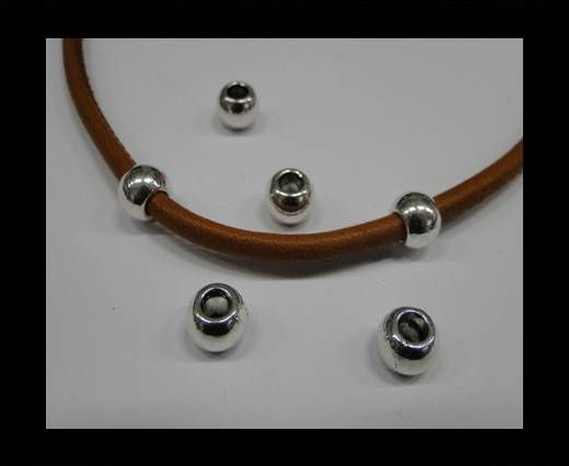 CA-3776-Zamac parts for leather