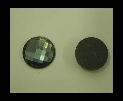 CA-4838-12mm-Black Diamond