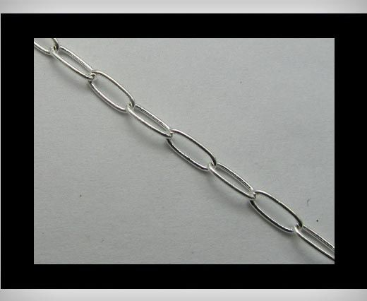 Chain-CO-15016