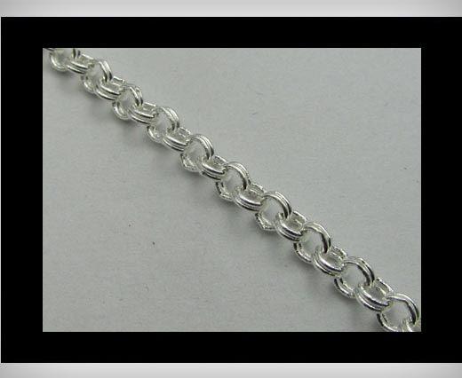 Chain-CO-15018