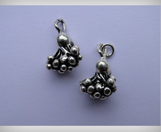 Charms Small SE-8036