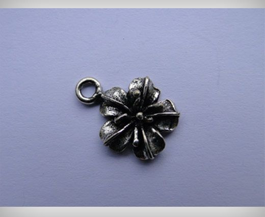 Charms Small SE-8090