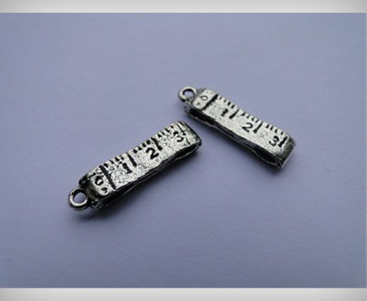 Charms small Sizes SE-8443