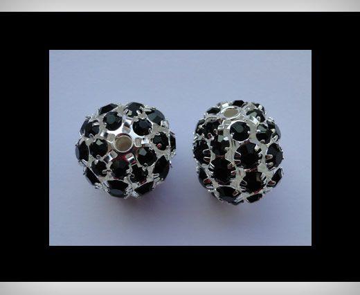 Crystals CA-4013
