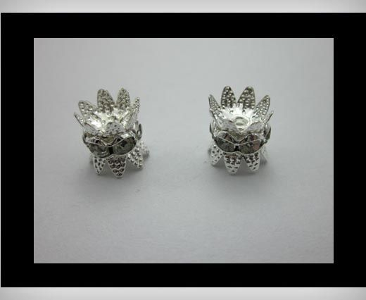 Crystals CA-4068