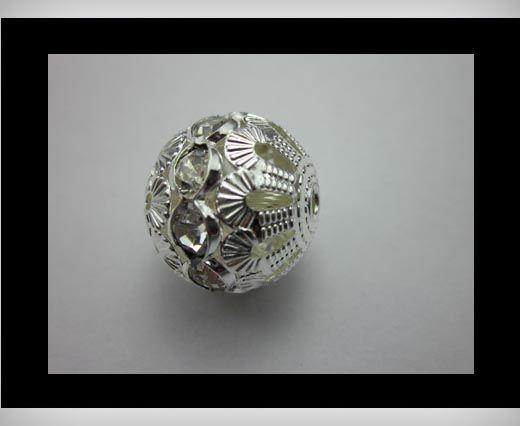 Crystals CA-4092